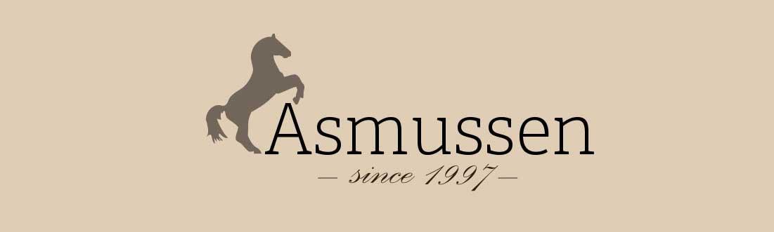 Asmussen Verlag
